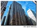 The New York Helmsley Hotel  New York City