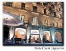 Hotel San Agustin  Barcelona