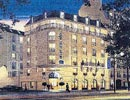 Best Western Derby Alma  Paris